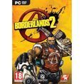 Borderlands 2 [PC]