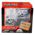 Flick Trix - Bike Shop