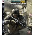 Confrontation [PC]