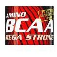 NUTREND BCAA Mega Strong 500 ml