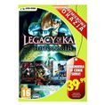Legacy of Kain Antologia [PC]
