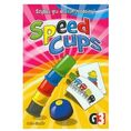Speed Cups Gra