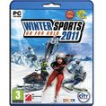 Winter Sports [PC]