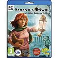 Samantha Swift and the Hidden Roses of Athena [PC]