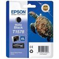 Epson T1578 Matte Black do Epson Stylus Photo R3000