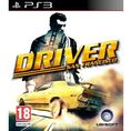 Driver San Francisco [PC]