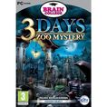 Brain College 3 Days Zoo Mystery [PC]
