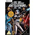 Star Wars Battlefront 2 [PC]